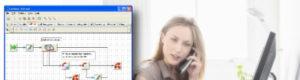 Scopri se ti conviene adottare il VoIP in azienda
