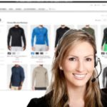 voip ed ecommerce
