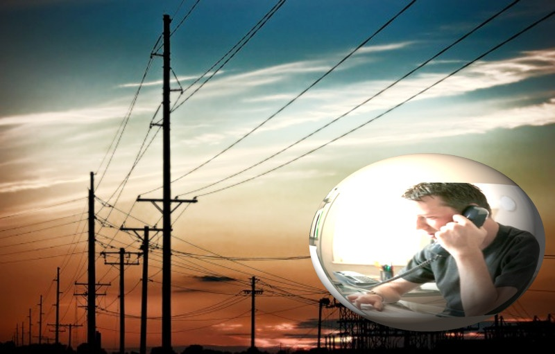3 modi per mandare il tuo VoIP sulla telefonia pubblica