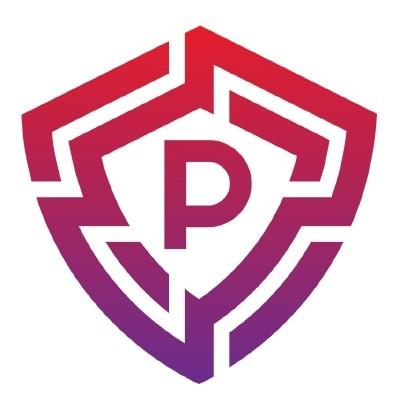 pa-tron logo