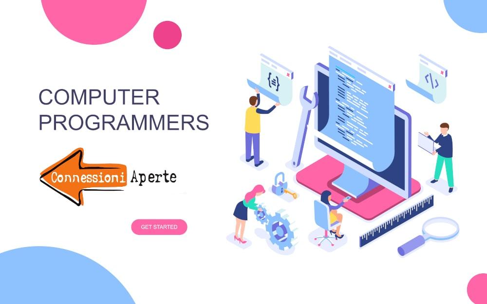 Sviluppo di software
